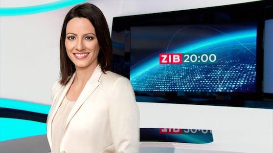 """?Die """"ZIB 20"""" bietet in ORF eins in sechs Minuten eine kompakte Tageszusammenfassung mit den wichtigsten Nachrichten aus Politik, Wirtschaft, Chronik, Kultur und Sport für die Zielgruppe 12 bis 49."""