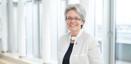Petra Bohuslav wird neue Managerin der Wiener Staatsoper.