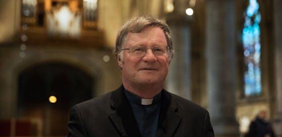 Der Linzer Diözesanbischof Manfred Scheuer will auch verheiratete Diakone zur Priesterweihe zulassen.
