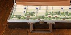 Winziges Detail bringt Wiener um 400.000 € im Lotto