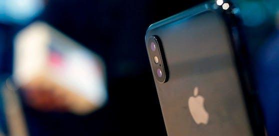 Cyberport bietet Abomodell für Apple-Produkte jetzt auch in Österreich an.