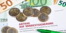 140.000 €! Steirer kassierte Pension von toter Mutter