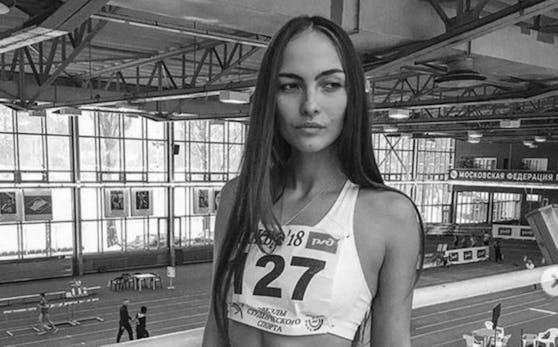 Margarita Plawunowa