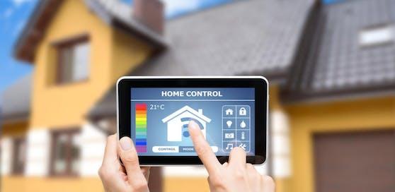 Es muss nicht immer die zentral gesteuerte Klimaanlage für das ganze Haus sein.