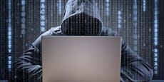 Hacker stiehlt 510 Millionen €, gibt Geld wieder zurück