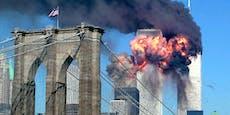 Die wildesten Verschwörungstheorien zu 9/11