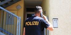17-Jährige in Graz getötet – Streit um Schwangerschaft?