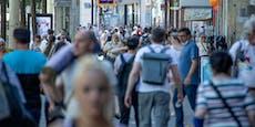 Grätzel-Report – diese vier Wiener Bezirke machen Sorge