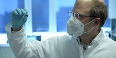 Virologe Bergthaler: Delta-Anteil bei bis zu 95 Prozent