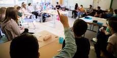 Eltern nahmen Kind wegen Corona aus Schule – Anklage