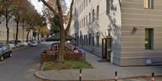 Laute Musik – Mann attackiert Wiener in Schanigarten