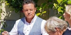 ARD-Zuschauer warteten vergeblich auf Stefan Mross