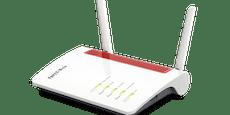 FRITZ!Box 6850 5G: Das kann der neue Turbo-Router