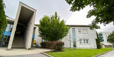 Tiroler (26) kündigte Ermordung von eigener Mutter an