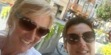 Ein tolles Mutter-Tochter-Wochenende in Innsbruck