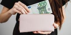 Kreditkonto bei Bank kann bis zu 697€ Spesen kosten