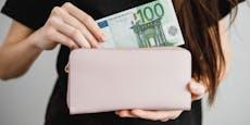Bezahle dich zuerst – so bleibt dir mehr Geld am Konto