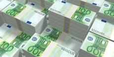 So gewann ein Niederösterreicher 100.000 Euro im Lotto