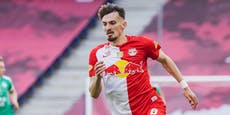 BVB holt Sancho-Nachfolger, Bullen-Star als Ersatz?