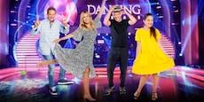 Nun steht es fest: Das sind alle Dancing Stars