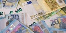 "Frau ""gewinnt"" im Lotto, dann sind Hunderte Euro weg"