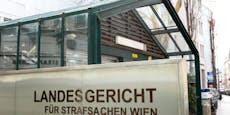 Opfer (14) lockte Räuber heim, Mutter rief Polizei