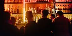 Corona-Aufruf an Gäste nach zwei Bar-Besuchen