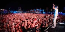 Corona-Aufruf für 19.000 Kroatien-Urlauber