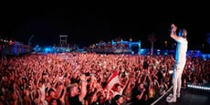 Nach Party in Kroatien: Corona-Zahlen in OÖ explodieren