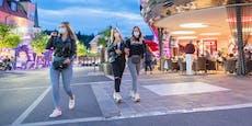 Urlauberin aus NÖ wird mit 1 Euro plötzlich steinreich