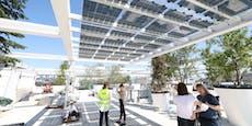 Ikea Westbahnhof eröffnet samt Hotel und Dachpark