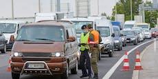 Missbrauchsfälle in Österreich – Spur führt nach Ungarn