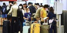 Neue Reiseregeln – doch das sind die kuriosen Ausnahmen