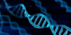 Diese Genmutation senkt dein Herzinfarkt-Risiko