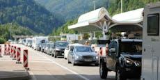Wer ohne 3G-Nachweis nach Kroatien reisen darf