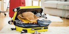7 geniale Pack-Tricks, die dein Leben einfacher machen