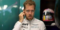 """Vettel über Ungarns Orban: """"Beschämend für das Land!"""""""