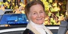 """""""SOKO""""-Schauspielerin Ingrid Fröhlich (81) ist tot"""