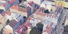 Wiener droht Bekanntem bei Flugticket-Streit mit Mord