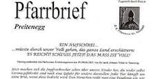 """""""12.000 Tote"""" – Pfarrer verschickt Fake-News übers Impfen"""