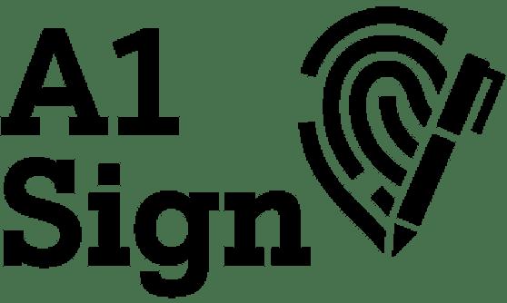 A1 Sign: die Handy-Signatur fürs Business.