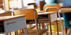 Corona-Details zu Schulbetrieb kommen diese Woche