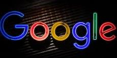 Diese zwei Dienste stellt Google in Kürze ein