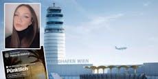 Wienerin zahlt über 2.000 Euro für Spanien-Fake-Flug