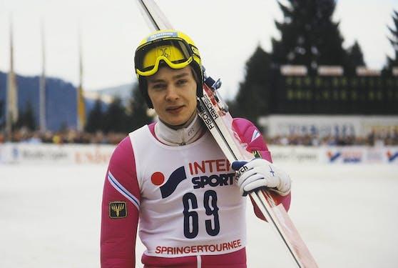 Tuomo Ylipulli