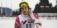 Skisprung-Olympiasieger stirbt im Alter von 56 Jahren