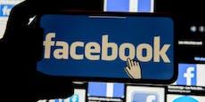 Facebook will eine virtuelle Welt für Nutzer schaffen