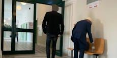Pfleger setzte Zugang – IT-Frau starb nach Koksspritze