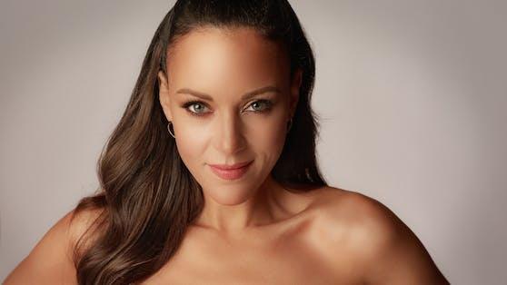 Jasmin Wagner alias Blümchen spielt mit dem Gedanken, sich für den Playboy zu entblättern.