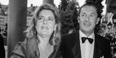 Prinzessin Tatjana zu Schaumburg-Lippe (58) ist tot